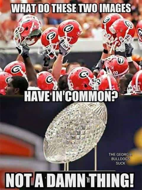 Alabama Vs Georgia Memes : alabama, georgia, memes, Shannon, Fesler, Humor, Alabama, Crimson, Football,, Football, Tide,