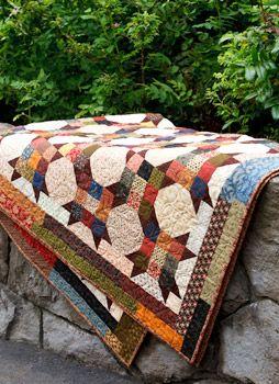 Rose Mason Quilt Designs