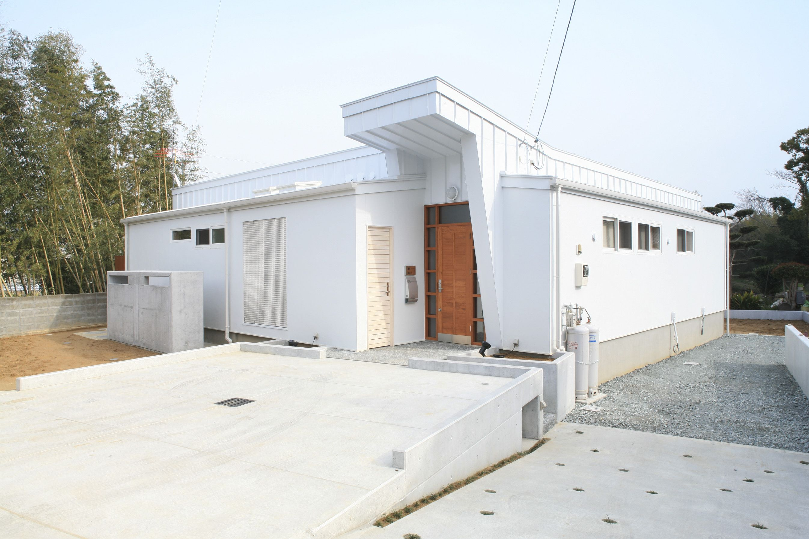 アクティブデザインが手がけた新築住宅 新築 住宅 デザイン 住宅