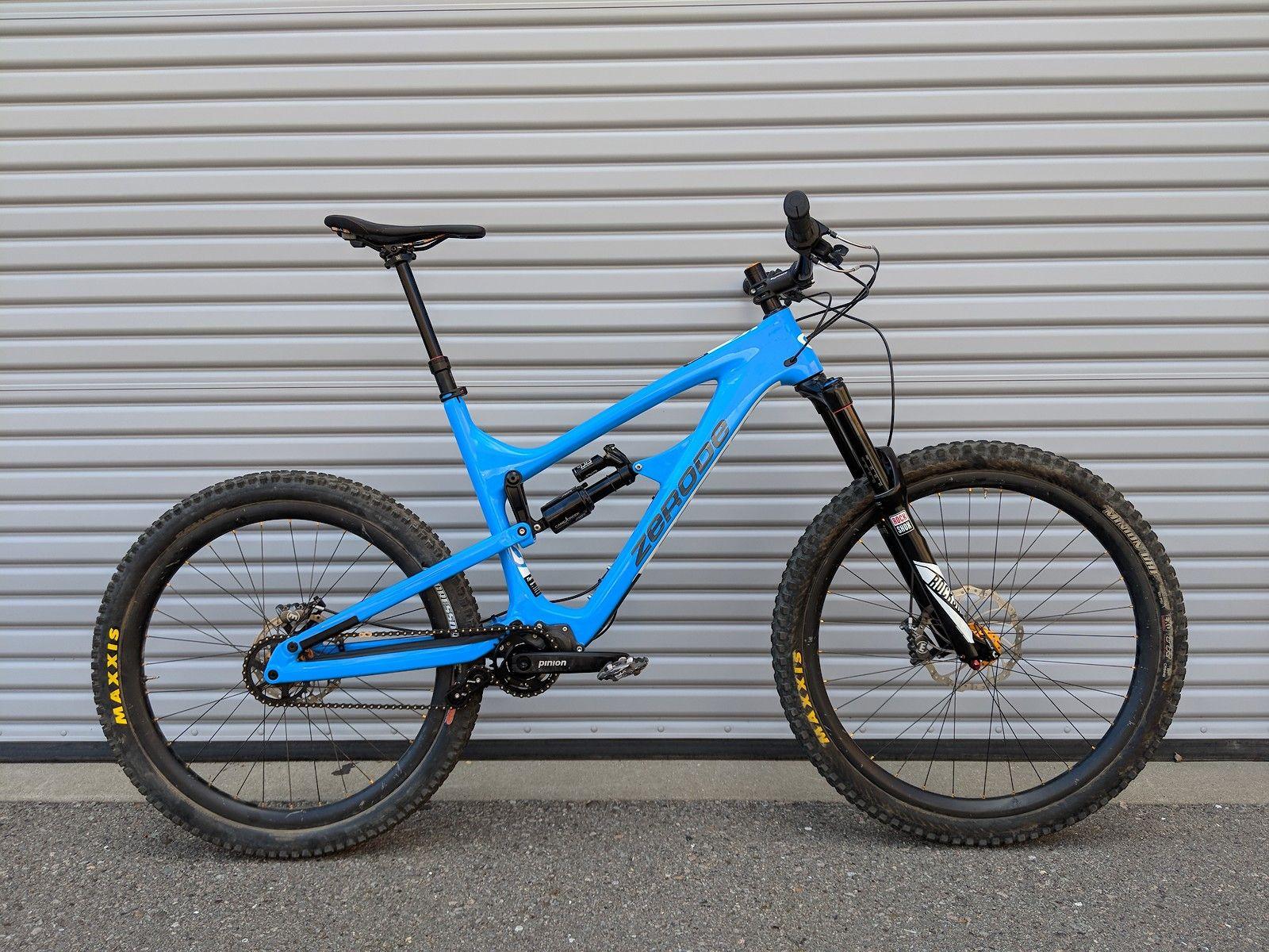 Mountain Bikes Reviews Videos Races Mountain Biker Bike Bicycle