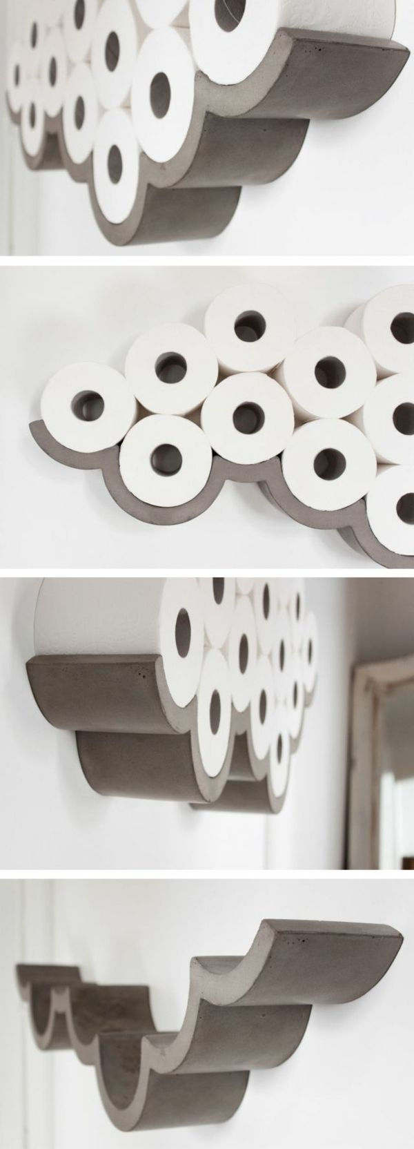 Photo of Produktdesign: Was bringt das Produkt mit dem Design zusammen?
