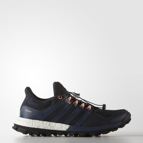 save off 98cc0 a437b adidas adistar Raven Boost Shoes - Multicolor   adidas US