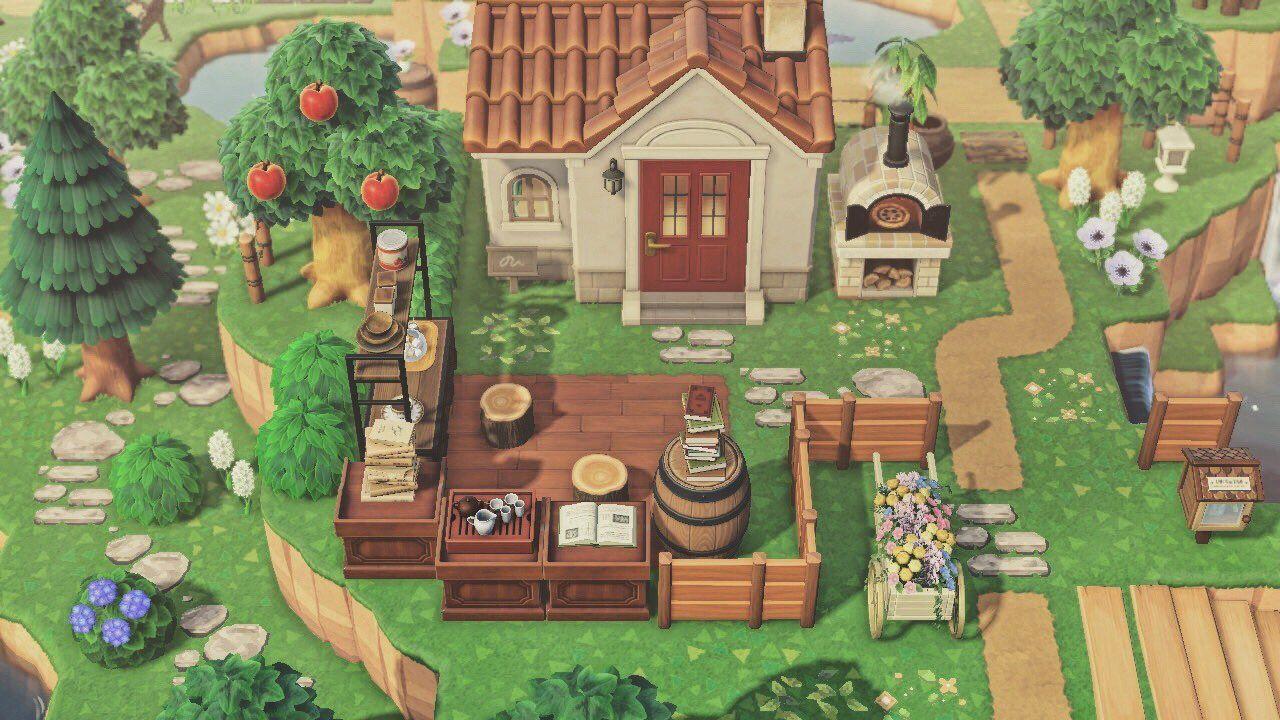 Pin By Anastasia Smith On Stories Games Animal Crossing Animal Crossing Villagers Animal Crossing Animals