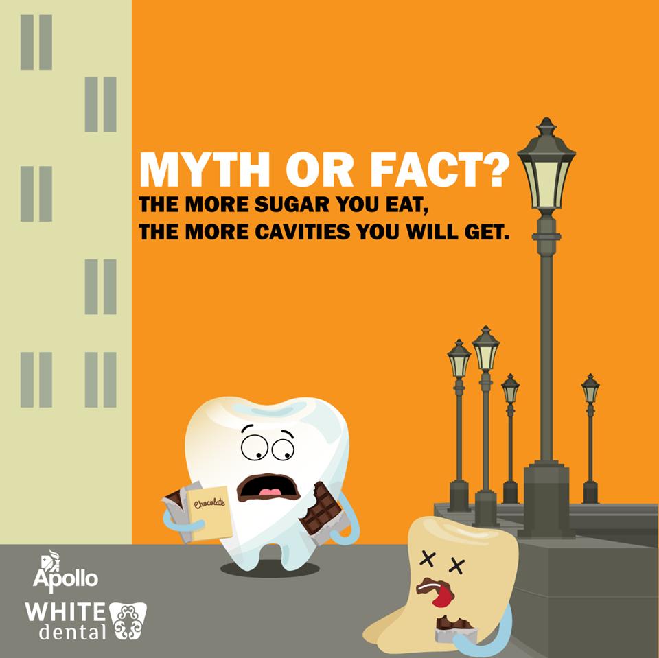 Pin em Improve Your Dental Health