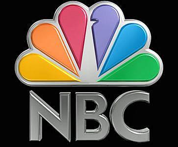 Nbc Logo Nbc Nightly News Nbc Nightly News