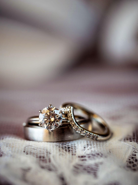 Grand Solmar Wedding (With images) Destination wedding