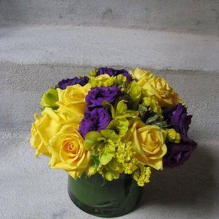 Yellow roses flower arrangements google search i heart flowers yellow roses flower arrangements google search mightylinksfo Gallery