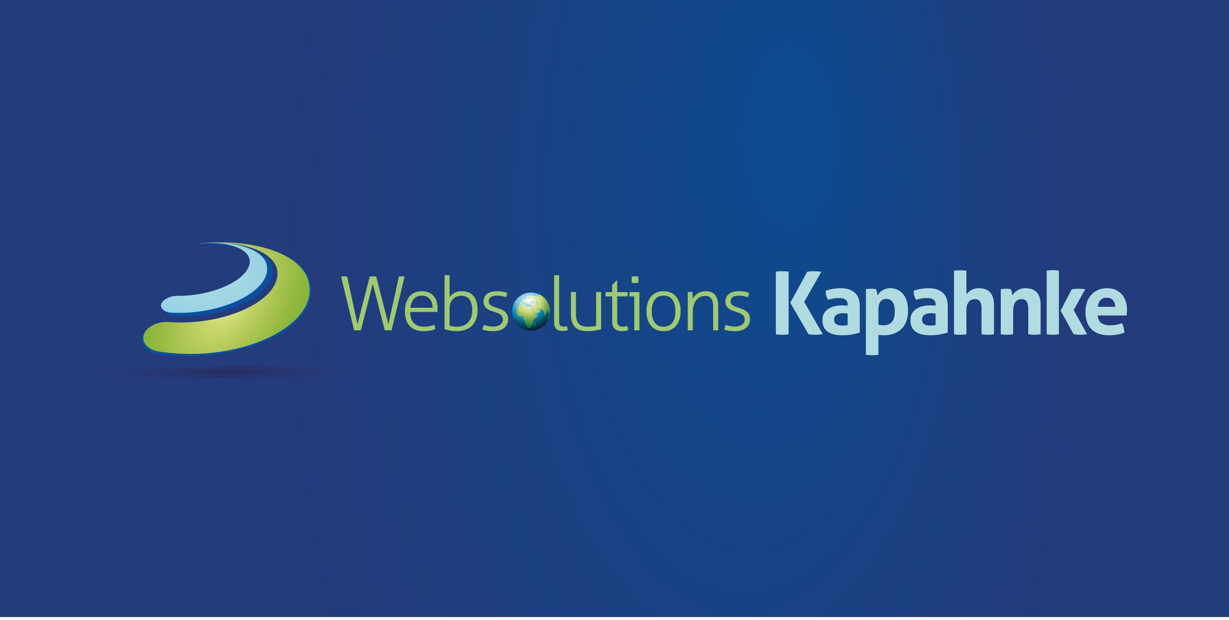 Websolution Kapahnke