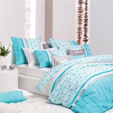 Ocean Waves Blue Single Double Queen King Size Bed Doona Quilt Duvet Cover Set Ebay Quilt Cover Sets Girl Bedroom Decor Turquoise Duvet Cover