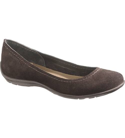 4a3d4e2c Official Merrell Online Store – Discover comfortable women's casual ...