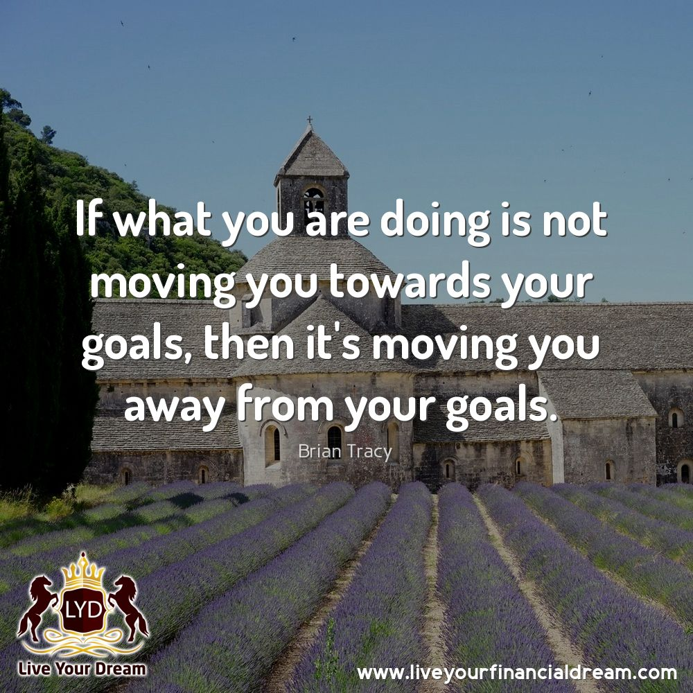 Stay Focus on your Goals Motivational quotes, Focus on
