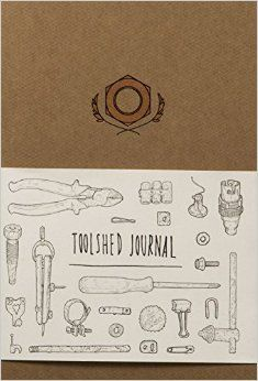 Toolshed Journal Amazon Co Uk Lee John Phillips 9781780679013 Books Tool Sheds Journal Amazon Book Store