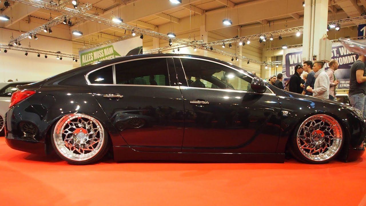 opel insignia opc line limo 2013 tuning 2 0l diesel 130 ps. Black Bedroom Furniture Sets. Home Design Ideas