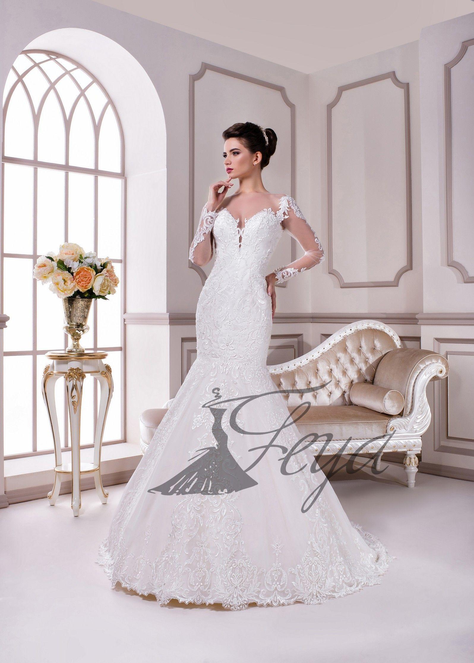 Feyabridal wedding dress margaret mermaid wedding dress new look