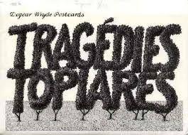 Dogear Wryde
