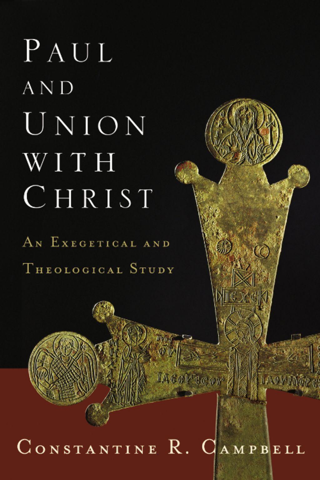 Pin On Theology