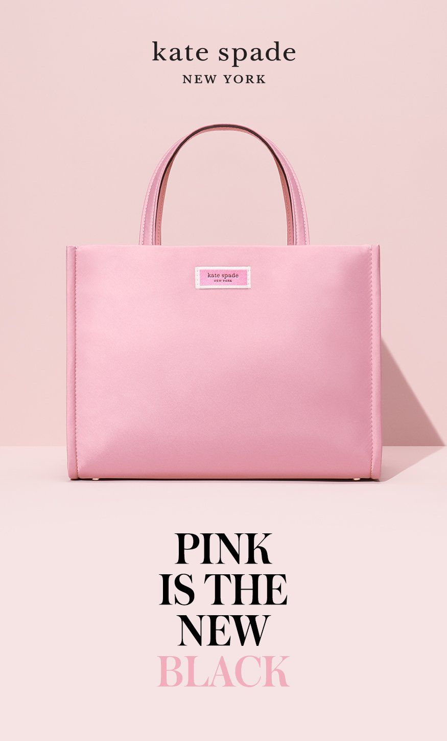 94f35d26aa shop your new pink handbag.