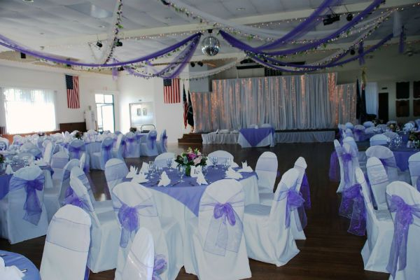 Image Result For Wedding Reception In American Legion Hall Jeff