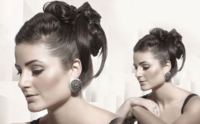 Hair Styling By Nikki Wilson Makeup By Carmella Proto Hair Hair Styles Beauty Industry