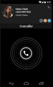Truecaller Caller ID & Block APK free download!! Truecaller