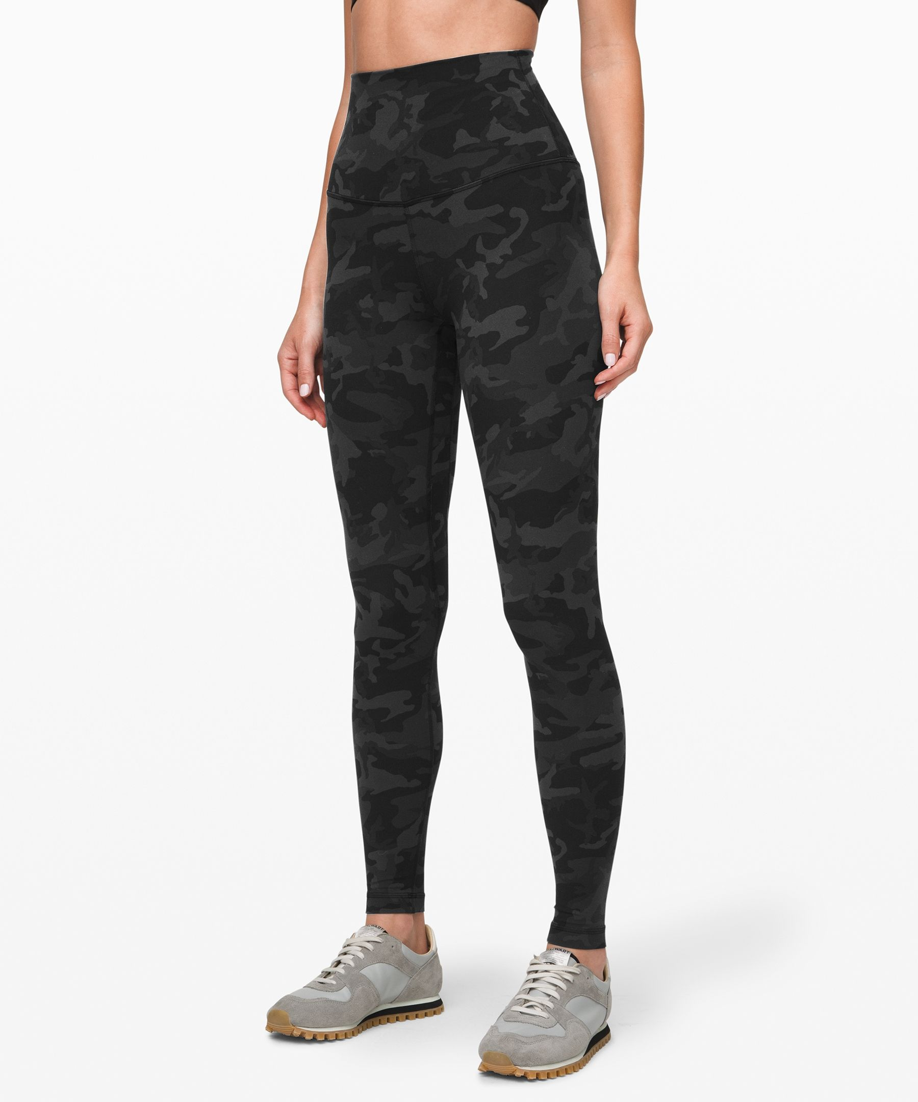 Align Super High Rise Pant 28 Women S Pants Pants For Women High Rise Pants Workout Gear For Women
