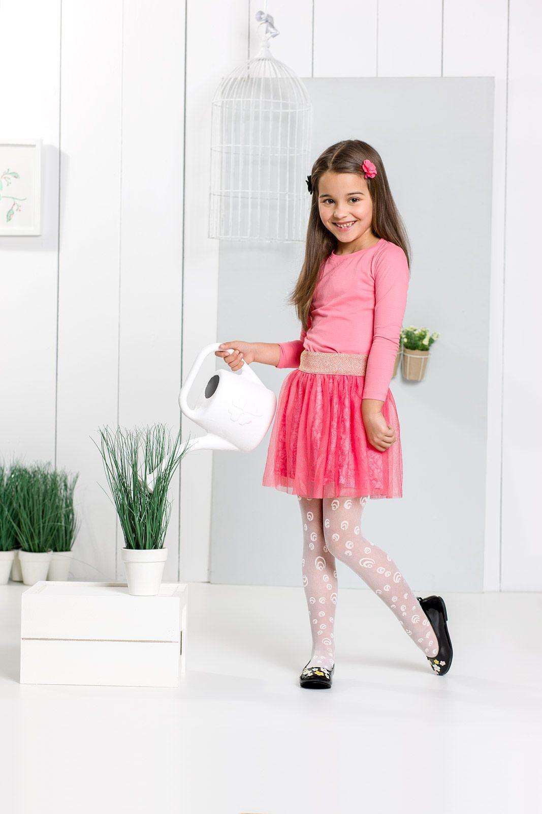 Nett Tight Partykleider Für Kinder Und Jugendliche Zeitgenössisch ...