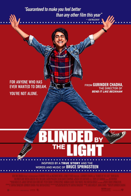 Blinded By The Light Filme Cmplet Em Prtugues Blinded By The Light Light Movie Light Film