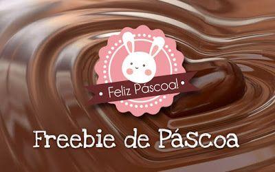 blog duoo design: Freebies - Tags de Páscoa