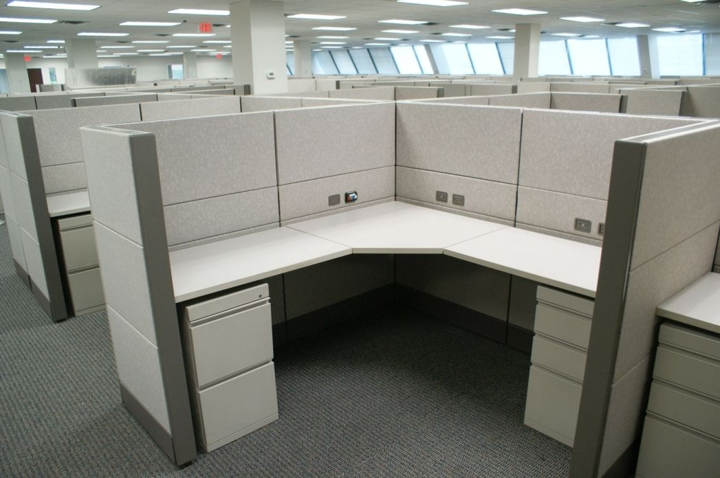 Charmant Used Office Furniture Long Island Ny   Modern Design Furniture Check More  At Http:/
