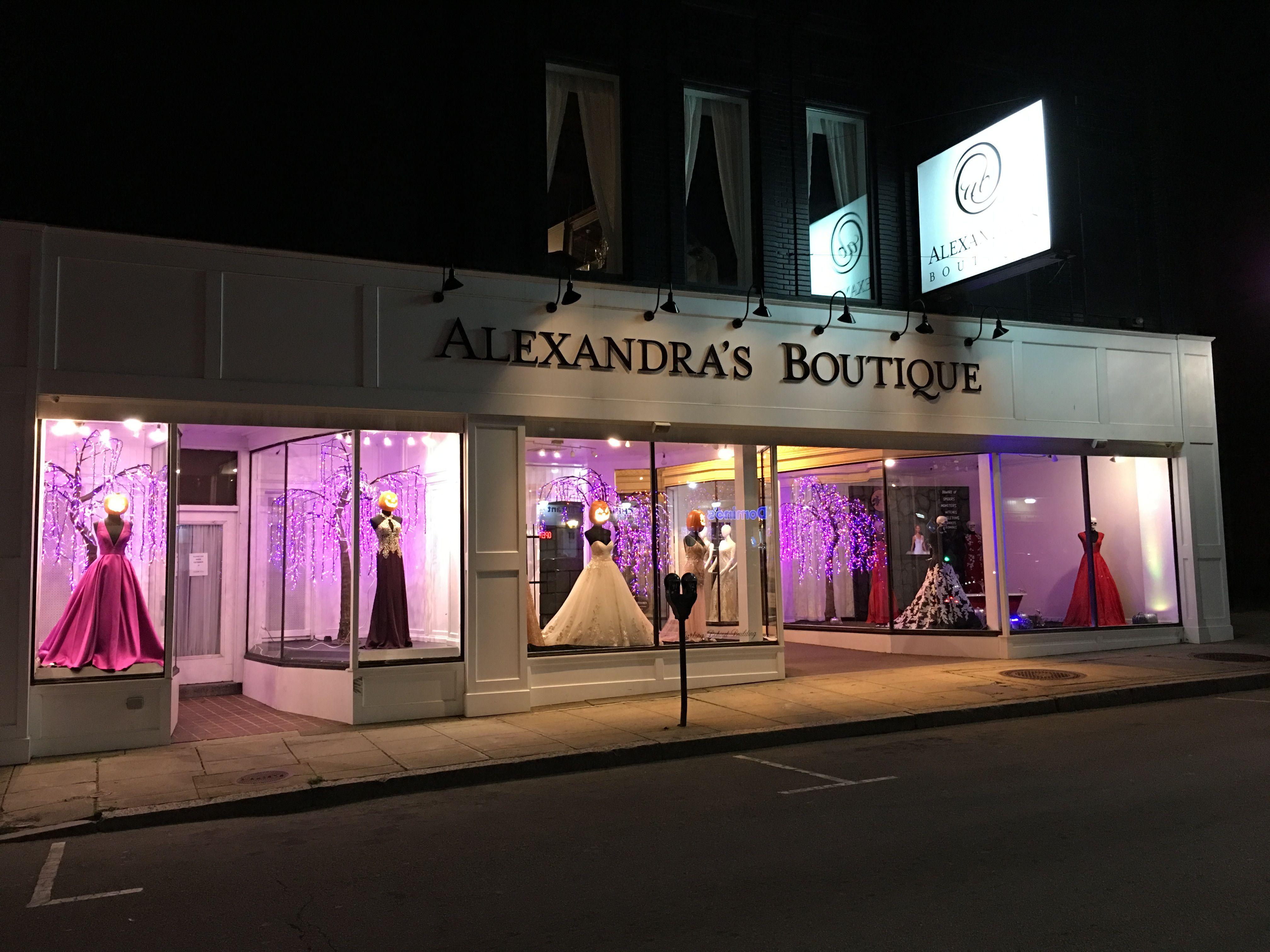 alexandra boutique, OFF 7%,Buy!