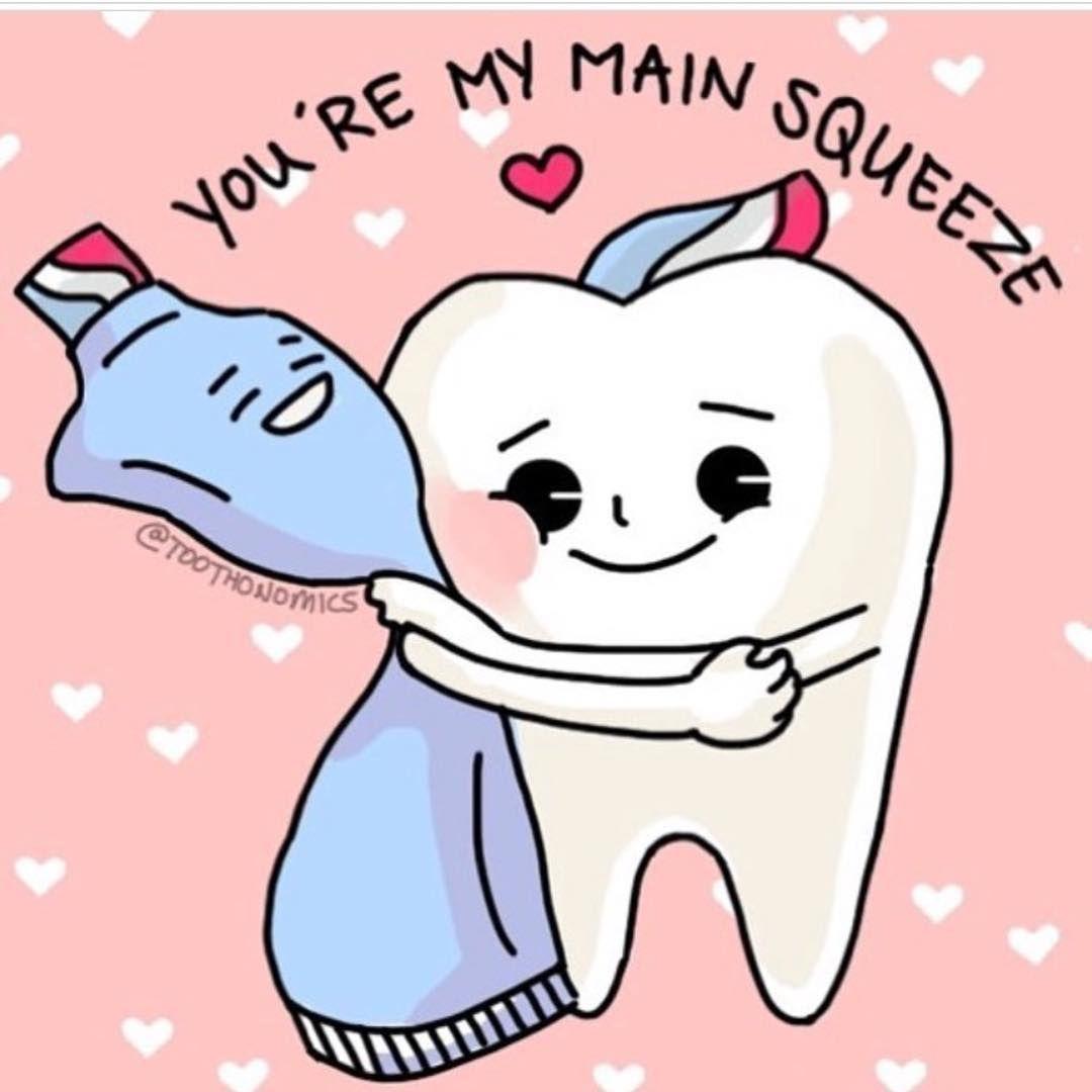 Happy Valentines Day Dental Fun Dental Jokes Dental Puns