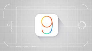The Complete iOS 9 Developer Course - Free download  The Complete iOS Developer Race 9 - Build 18 iOS9 Apps. Learn to code iOS 9 Apps. Use Xcode 7 Swift 2 to make real iOS9 apps like Uber Instagram Flappy Bird. Includes free web hosting ebook assets.  Sale pageLectures :209Videos :29.5 hoursLanguages :English  Price:$45  --------------------------  Free Download:13 parts  --------------------------  Link1  Link2  Link3  Link4  Link5  Link6  Link7  Link8  Link9  Link10  Link11  Link12  Link13…