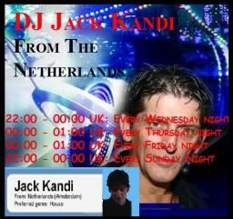 Ovidius_The_Road_to_KazantipDornaninthemix_DigitalMixUtopia_Kazantip_Special_Edition-Mix_Dj_JackKandi