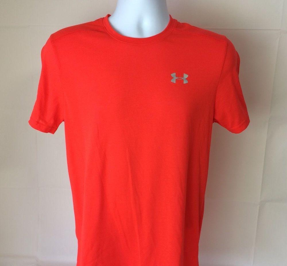 North Carolina State Wolfpack NCAA Setter Mens Performance Polo Shirt