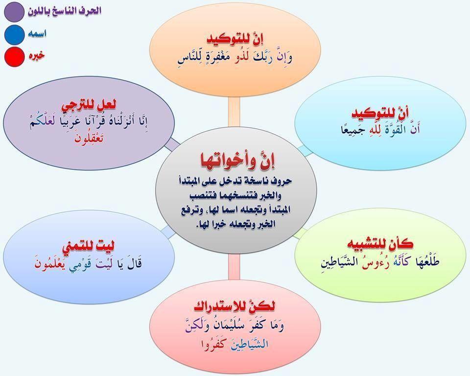 مدخل الى اللغة العربية بطاقات En 2020 Apprendre L Arabe Cours D Arabe Langue Arabe