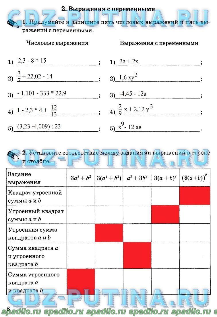 Русский язык решебник 6 класс с и львова в в львов гдз гото вые домашнееизадания не скачивать