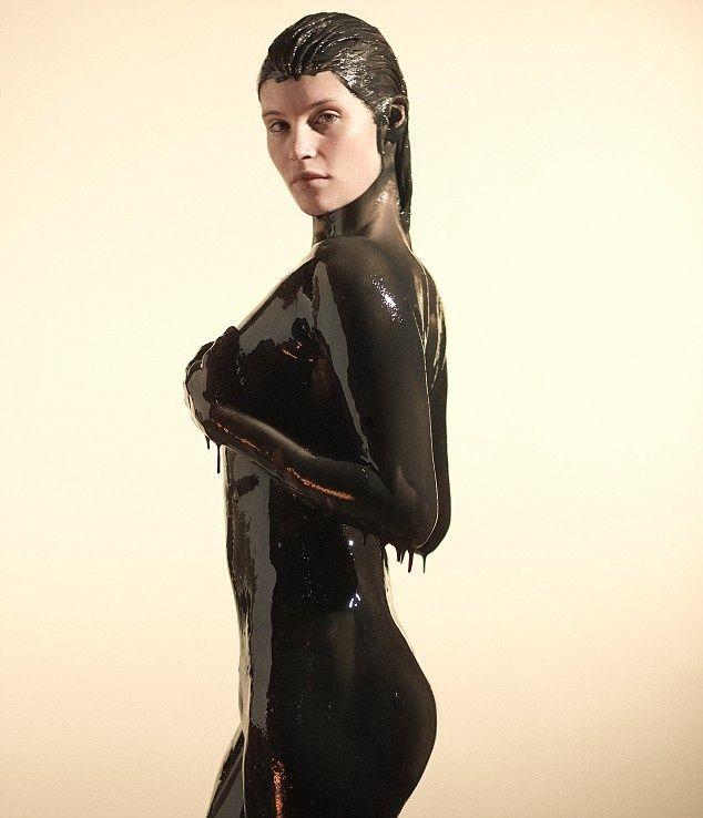 James Bond Quantum Of Solace Bond James Bond Gemma Arterton