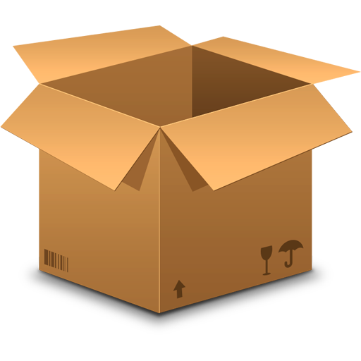 box png transparent google search objects pinterest basement storage. Black Bedroom Furniture Sets. Home Design Ideas