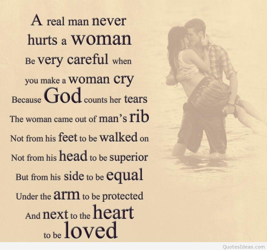 women life quotes