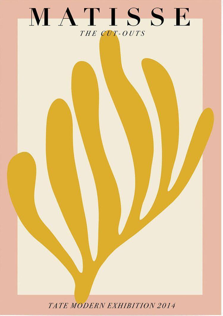 Pin By Susan Lara On Illustration In 2020 Matisse Art Poster Art Matisse
