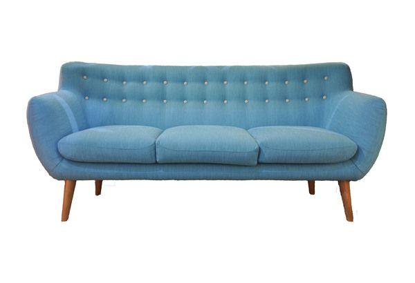 Canapé Sentou canapé coogee de sentou   for the home   pinterest   sofa, design