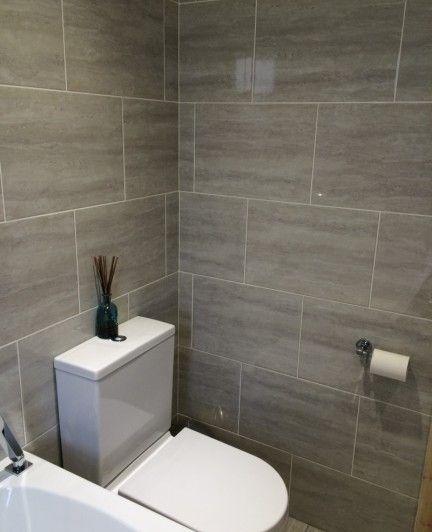 fully tiled bathroom Google Search Fully tiled