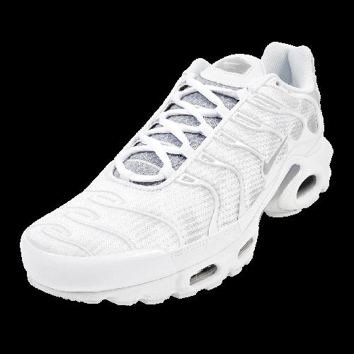 Nike Tuned 1 Snow Leopard Foot Locker Nike Air Max Sneakers