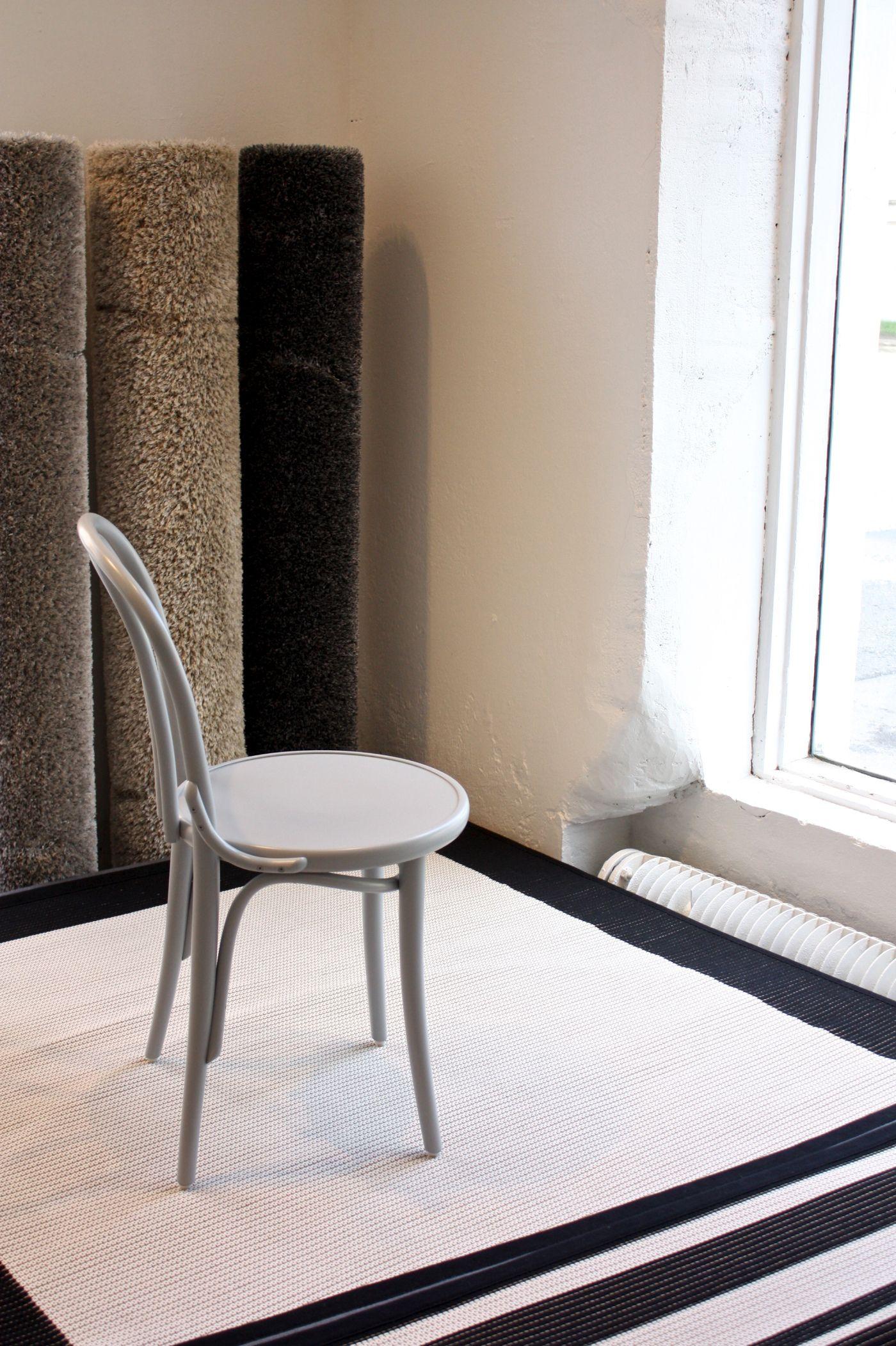 homevialaura | Forme Helsinki | TON vienna chair