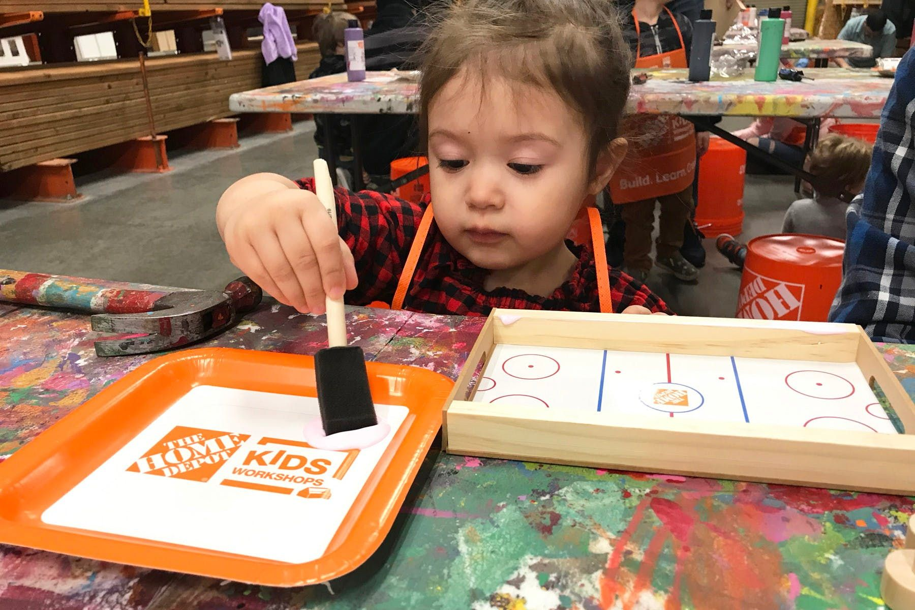 38 home depot sale hacks you ll regret not knowing in 2020 on home depot paint sale id=35654