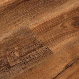 Vinyl plank floor at Search Results Vinyl