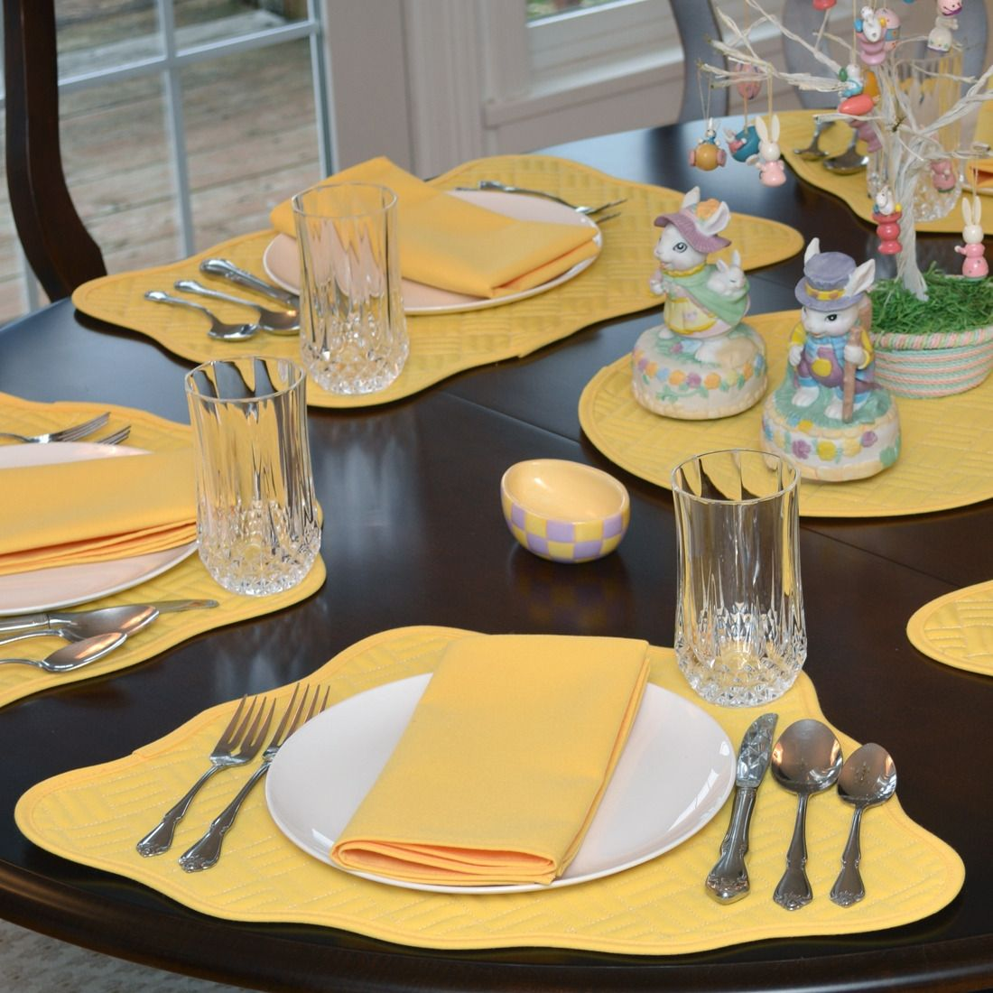 100 Wedge Placemats For Round Table Cool Apartment Furniture Check More At Http