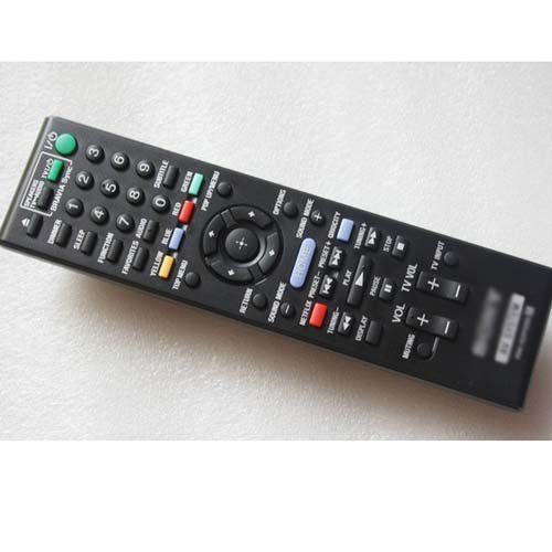Remote Control Fit For Sony BDV-E370 BDV-E470 BDV-E570 BDV-E770 BDV-E870 Blu-ray DVD Home Theater AV System - List price: $32.99 Price: $19.79 Saving: $13.20 (40%)