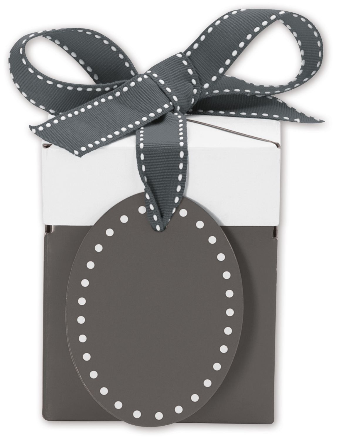 Solid gift box grad grey giftalicious pop up boxes 3 x 3 x 3 1 solid gift box grad grey giftalicious pop up boxes 3 x 3 x negle Images
