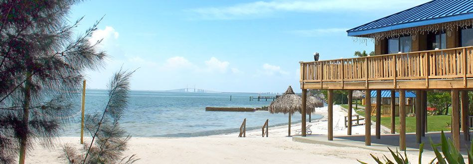 Hotels Near Tampa St Pete Airport